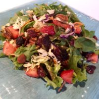 cropped-Superfood-Salad.jpg